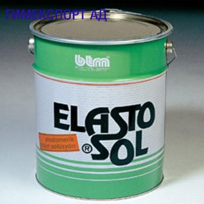 Еластосол